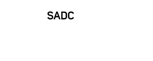 SADC du Rocher-Percé